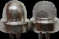 NCP-180P.png