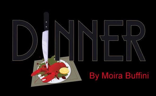 dinner-logo-600px.jpg