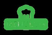1200px-Menulog_logo_2016.svg.png