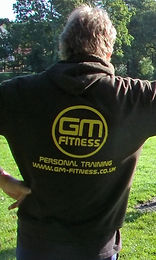 best personal training