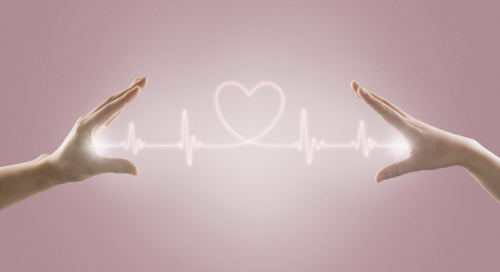 Cardio Vascular Health