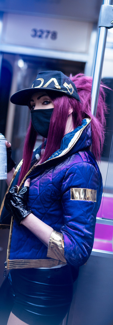 ahnp_KDA_cosplay_20191013-041.jpg