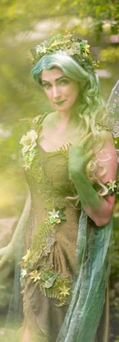 ahnp_monochromatic_green_cosplay_2019090