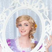 RapunzelFrameCloseUp.jpg