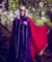 ahnp_disney_villains_cosplay_20180916-00