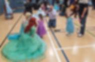 Princess Party Chicago, Princesscapades, Elsa, Ariel, Belle, Cinderella, Elena, Rapunzel, Frozen, Star Wars, Darth Vader, Kylo Ren, Jedi, Princess Leia, Rey, Tinker Bell, Fairies, Kids Party, Chicagoland