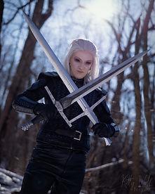 Witcher15.jpg