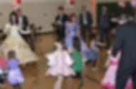 1_dance2.jpg