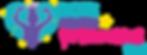 BCBP-logo-v4.png