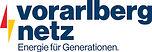 Logo vorarlberg netz +claim pos CMYK.jpg