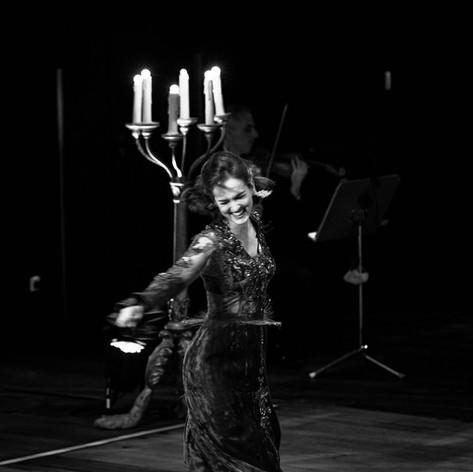 Manon - Massenet