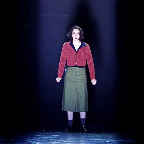 Sophie Scholl - U. Zimmermann