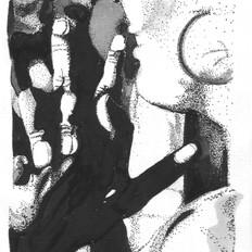 Sombras de sentimentos-Ansiedade