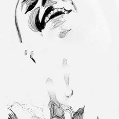 sombras de sentimentos