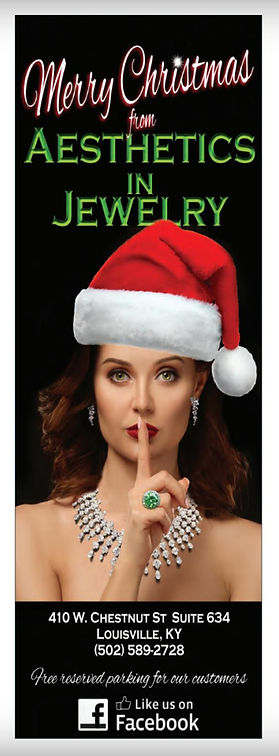 christmas aesthetics ad.jpg