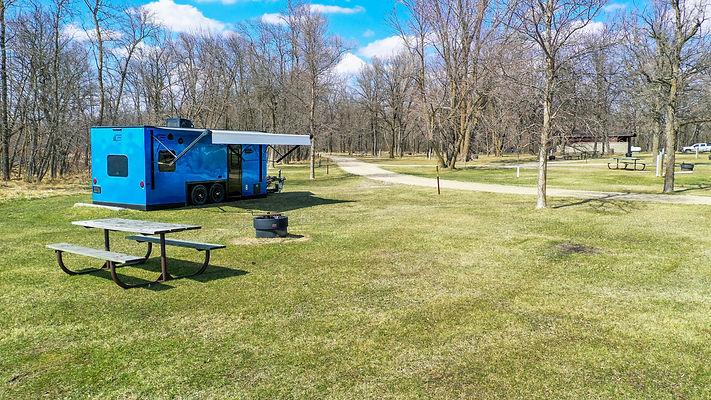 Outdoor Getaway Camping Spring-3.jpg