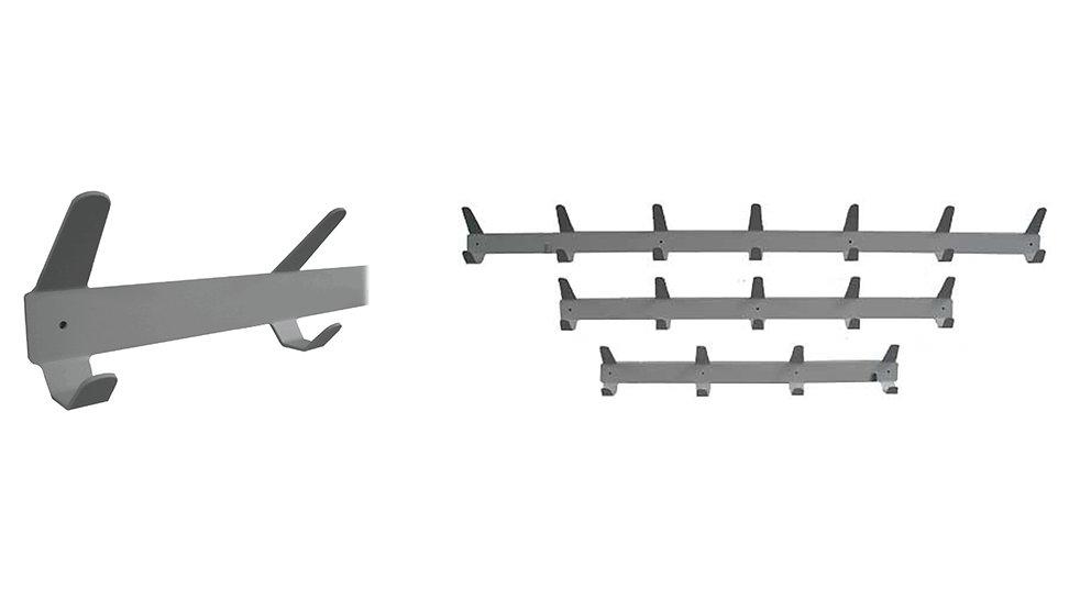 Hook Racks.jpg