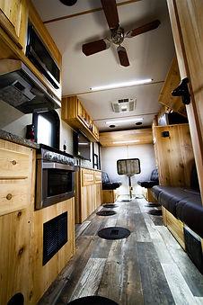 2 Outdoor Getaway Interior.jpg