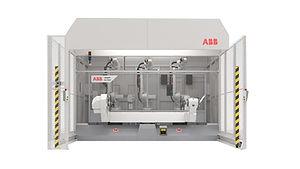 ABB Robot Welding Cell.jpg