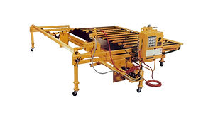 Shear Conveyer Starland Metals.jpg