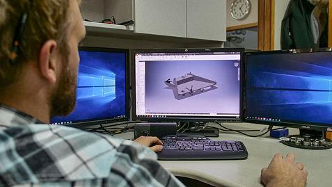Starland Metals CAD CAM-11.jpg