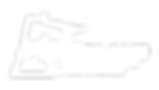 Starland Metals Logo 2019.png