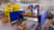 Precision Welding-1.jpg