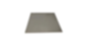 Stainless Steel Plate.png