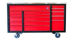 Industrial Cabinets Starland Metals.jpg