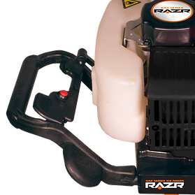 RAZR_GasPowered_Thumb Throttle.png