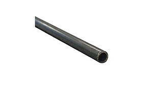 welded pipe.png