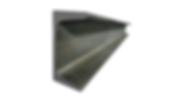 channel steel.png