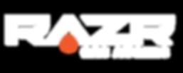 Razr_Gas Power Logo.png