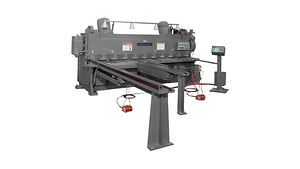 Mechanical Shear Starland Metals.jpg