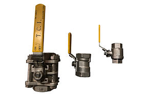 304-316 Stainless valves.jpg