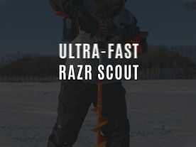 ULTRAFASTRAZRSCOUT.jpg