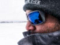 Razr Ice Augers-1.jpg