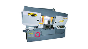 Hyd-Tec Band Saw Starland Metals.jpg