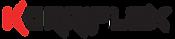 logo korri.png