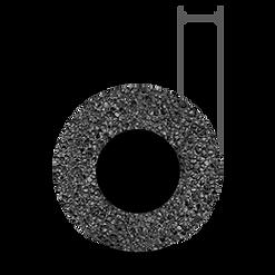 foam tube insulation korriflex id 3-8-02