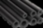 foam tube insulation korriflex-08.png