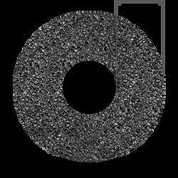 foam tube insulation korriflex size  3-4
