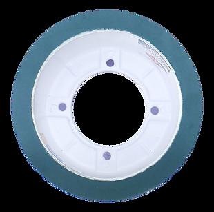 ลูกยาง อะลูมิเนียม สเปค 10x10-02 png.png