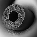 foam tube insulation korriflex-09.png
