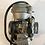 Thumbnail: ROYAL ENFIELD CARBURATOR UCE 350 CC