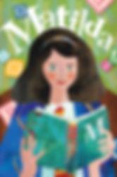 Matilda.HiResSmall.jpg