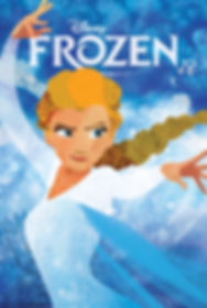 Frozen.HiResSmall.jpg