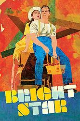 BrightStarORIGSmallWeb.jpg
