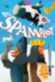 Spamalot.HiResSmall.jpg