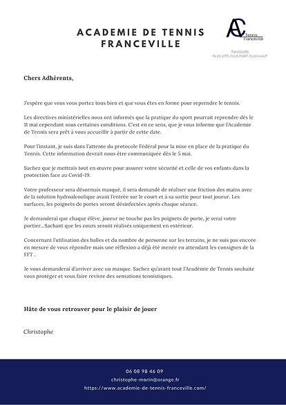 En-tête_de_lettre_personnel_avec_un_icÃ
